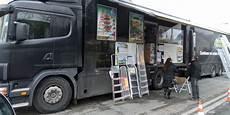 Camion Outillage Lisseur Vapeur