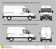 Sprinter Cartoons Illustrations & Vector Stock Images