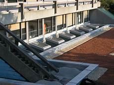 vordächer aus aluminium d 228 cher fertigbauteil home metallbau klass