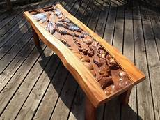 17 best images about woodcarving on sun