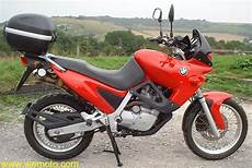 bmw f650st pics specs and list of seriess by year