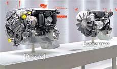 moteur essence le plus fiable moteur diesel et essence quel est le plus fiable en