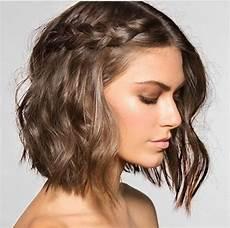 T 228 Glichen Frisuren Vorschl 228 Ge F 252 R Mittellanges Haar