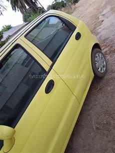 vendre ma voiture au meilleur prix chery a 3 vendre ma voiture 2008 essence occasion 22758 a