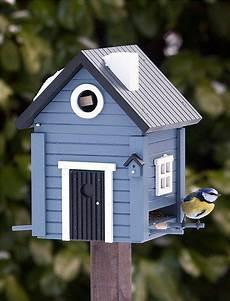 holzhaus günstig kaufen vogelhaus wildlife garden kundenbewertung quot sehr gut