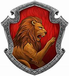 Malvorlagen Harry Potter Gryffindor Gryffindor Harry Potter Fanon Wiki Fandom Powered By Wikia