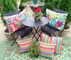 cuscini per mobili da giardino cuscini da giardino complementi arredo giardino