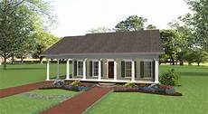 house plans with carports 13 best house plans with carports dfd house plans blog