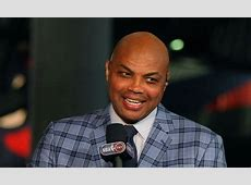 charles barkley and shaq tnt