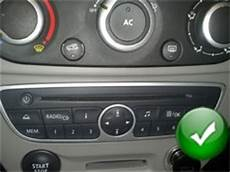 autoradio android 8 1 dvd 233 cran tactile gps renault megane