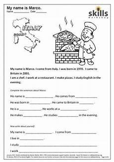literacy homework year 1 deaththesis fc2 com