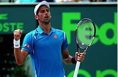 Les Dix Joueurs De Tennis Les Plus Riches De L Histoire