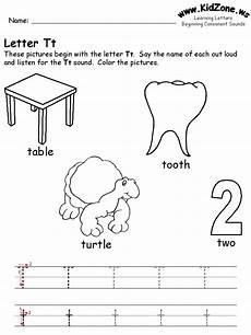 also this site learning letters worksheet letter t worksheets phonics kindergarten