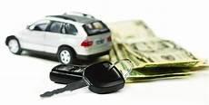 faire reprendre sa voiture pour acheter une occasion faire reprendre sa voiture sans en acheter une autre les