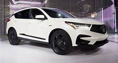 Acura Car Lease by 2019 Acura Rdx Lease Specials Used Car Reviews Cars
