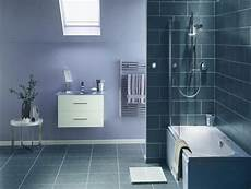 best bathroom tile ideas 30 banheiros azuis repletos de delicadeza e charme