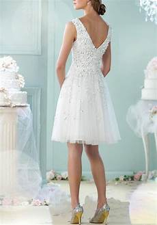 top 50 best cheap wedding dresses compare buy save heavy com
