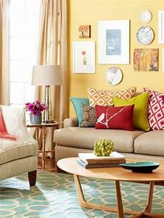 Welche Wandfarbe Im Wohnzimmer - 50 farbige w 228 nde welche der zeitgen 246 ssischen wohnung