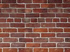 brique de parement brique de parement prix ooreka