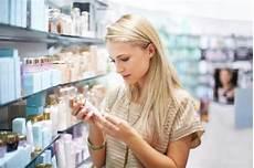 tartrazina alimenti come riconoscere gli ingredienti peggiori presenti negli