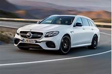 Mercedes Amg E63 S - mercedes amg e63 4matic estate prices revealed for 2017