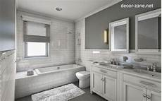 most popular bathroom paint color ideas and combinations 5 colors
