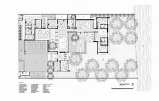 u shaped house plans with courtyard pool floor plan u shaped house plans with courtyard pool u