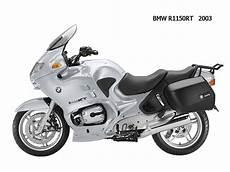 2005 bmw r1150rt moto zombdrive