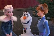 How Tall Is Olaf How Tall Is Frozen S Olaf The Answer Is Freaking