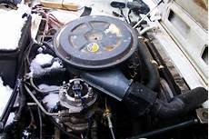 adapter un carbu de moteur 1600 sur injection 1700
