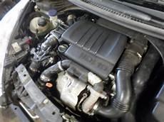 demarreur peugeot 207 phase 1 diesel