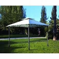 folding gazebo folding gazebo at rs 8500 gazebo id 12823029188