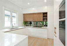 Kitchen Furniture Australia Contemporary Kitchen Design Willoughby Premier Kitchens