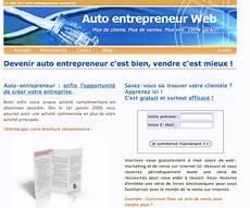 www auto web fr auto entrepreneur comment s y retrouver sur le net ugal