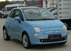 Fiat 500 2007 – Wikipedia Wolna Encyklopedia