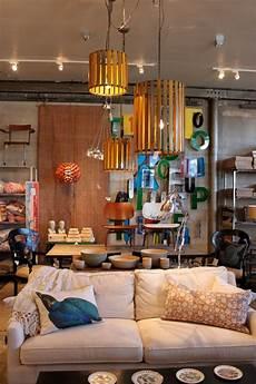 home decor shop home decor shop tour new fall products