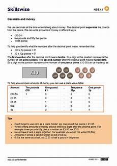 money worksheets decimals 2112 money with decimals worksheets worksheets for all and worksheets free on