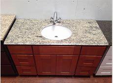Granite Vanity Top   Kitchen Prefab cabinets,RTA kitchen