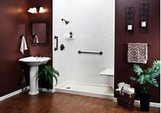 bathroom makeover company best bathroom remodel company in the akron ohio area
