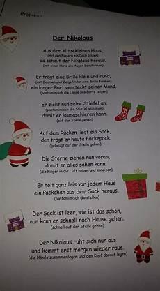 nikolaus geschichte kurz nikolaus gedicht fingerspiel weihnachten gedicht ideen