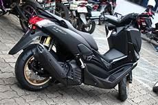 Modifikasi Nmax 2018 by Yamaha Nmax 2018 Moladin Motor Terupdate Setiap Hari