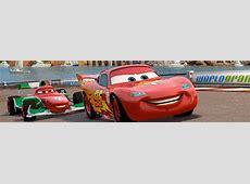 Cars kinderfeestje   Tips voor een cars kinderfeestje thuis!