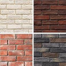 decorative bricks clay brick light weight sandwich faux brick wall panels buy light weight