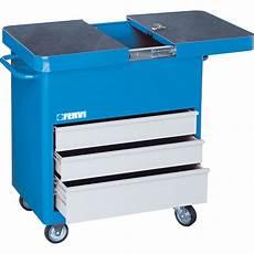 cassettiere porta attrezzi carrello porta utensili c655 cassettiere carrelli