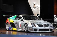 cts race cars cadillac cts v coupe racing car teamspeed
