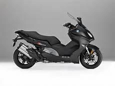 bmw c 650 sport 2016 agora moto