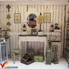 wholesale home decor fuzhou luckywind handmade wholesale rustic home decor