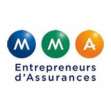 assurance vie mma mutuelle assurance mma tarif en ligne et simulation