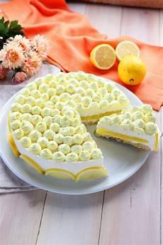 charlotte al limone fatto in casa da benedetta torta fredda al limone fatto in casa da benedetta rossi ricette dolci senza cottura