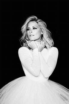 1000 Images About Helene Fischer On Musik